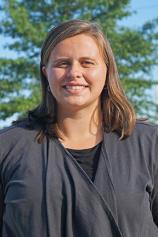 Brooke-Falk