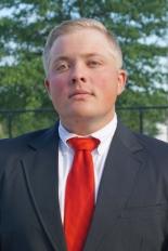 Ethan Freund